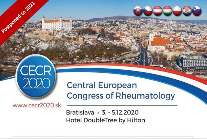szemészeti konferenciák, 2021